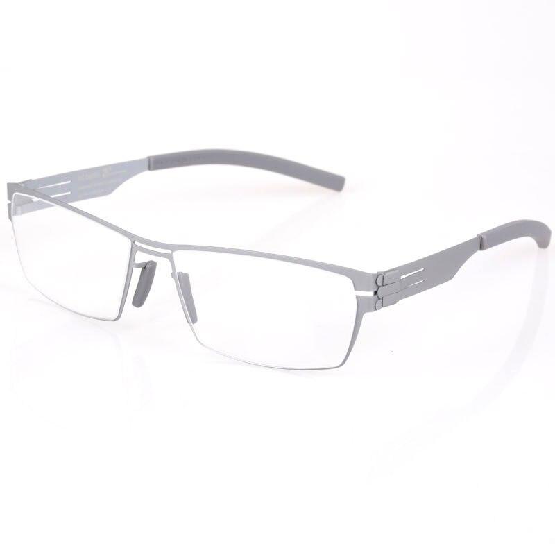 Online Buy Wholesale eyewear screws from China eyewear ...