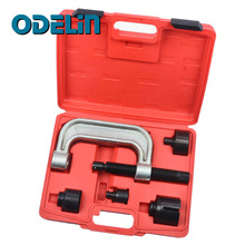 Ball Joint Press Installer Removal Kit Tool For Mercedes Benz W220 W211 W230