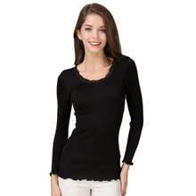 Silk Slim Female Sleeve