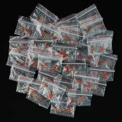 300 шт./лот Керамика комплект конденсаторов пакет 2PF-0.1UF 30 Значения * 10 шт пакет с электронными компонентами конденсаторный