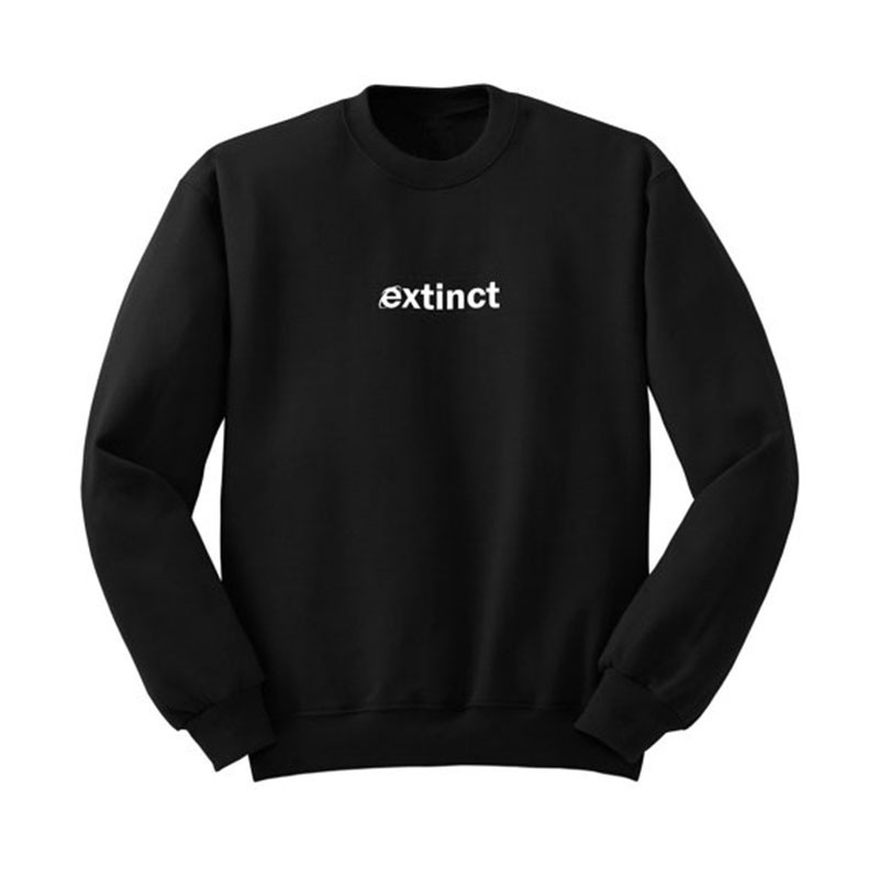 HTB14pbENFXXXXa6aXXXq6xXFXXXd - Extinct Sweatshirt 90s Internet Explorer Sweatshirt PTC 09