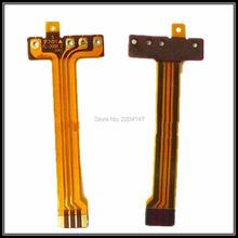 Superior quality Flash Lamp Flex Cable for SONY Cyber-Shot DSC-HX50 DSC-HX60 HX5
