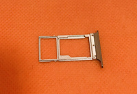 Оригинальный держатель для SIM-карт для Blackview P10000 Pro MT6763 Восьмиядерный Бесплатная доставка
