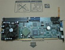 High Quality FSC-1612VN-2 B1 PIII sales all kinds of motherboard