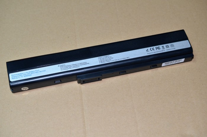 New ASUS K42DE K42DQ K42DR K42DY X42DE X42DQ X42DR X42DY X42F LCD Video Cable
