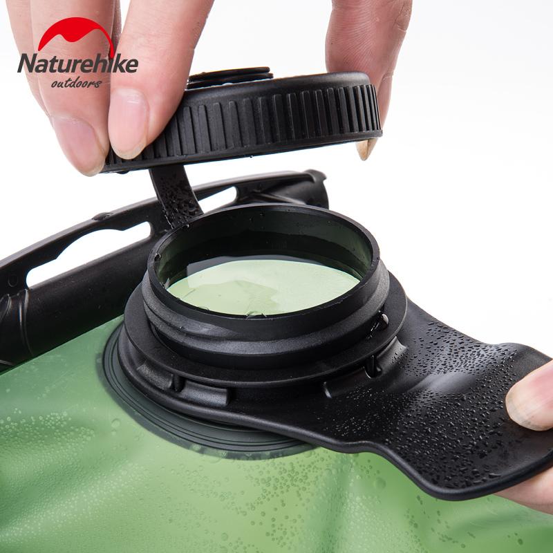 NatureHike-Hot-Brand-3L-PEVA-Bladder-Hydration-Bicycle-Camping-Hiking-Climbing-Outdoor-Camelback-Water-Bag-Green (2)