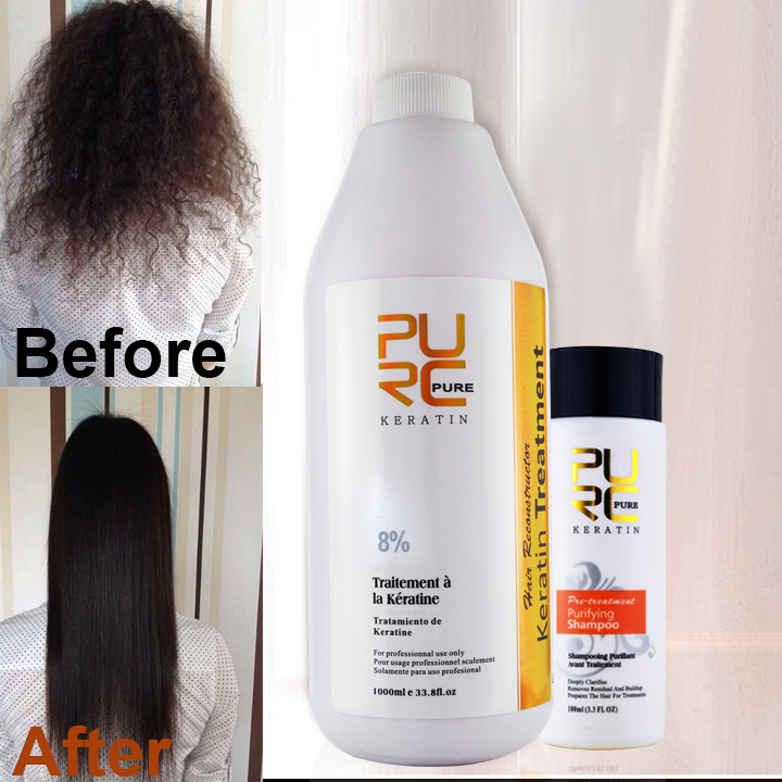 styling products for keratin treated hair shampoo and conditioner for keratin treated hair find 4412
