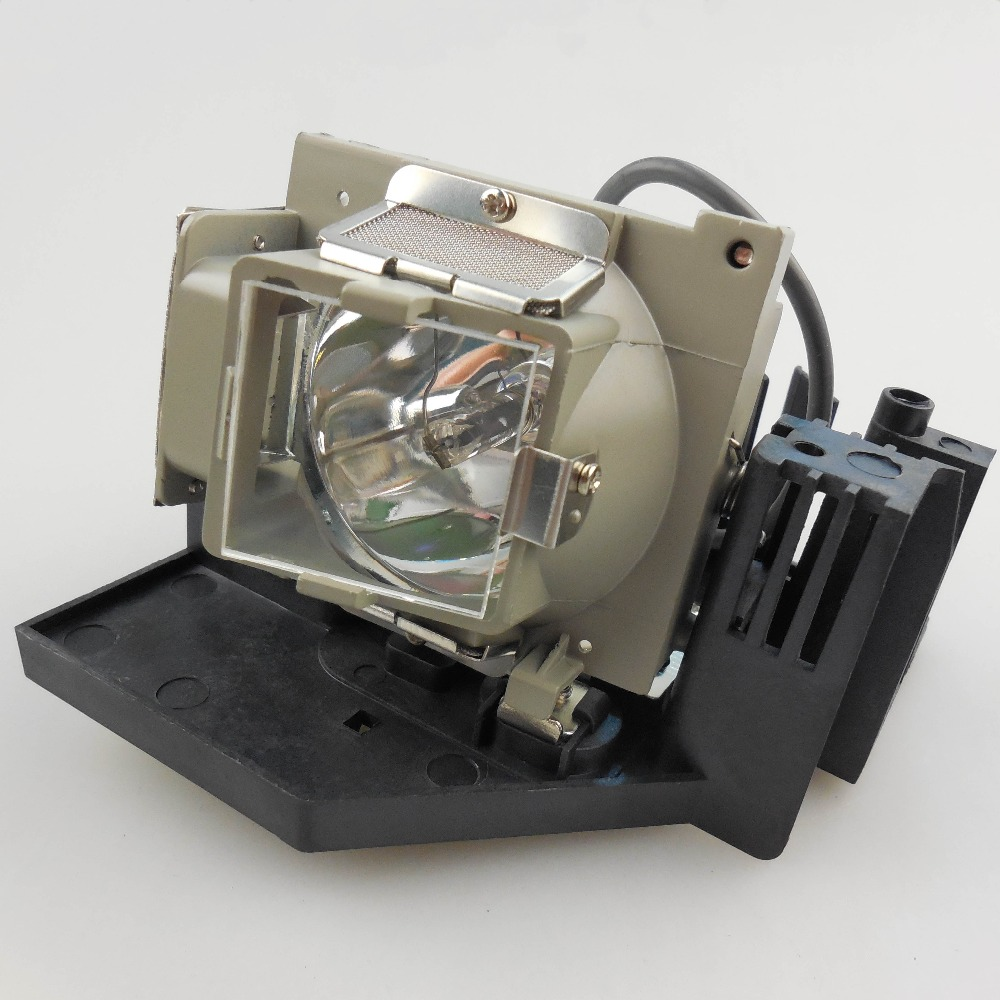 Projector Lamp BL-FU280A for OPTOMA EP774 / EW674N / EW677 / EX774N / EW674 / TWR1693 with Japan phoenix original lamp burner de 5811100173 so original lamp with housing for optoma ep774 ew674n ew774 ex772 ex774n projector
