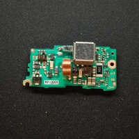 Top Cover Inner Flash Charge Board Repair Parts For Nikon D800 D800e SLR