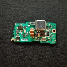Top deckelinnen Blitz charge board reparatur teile für Nikon D800 D800e SLR