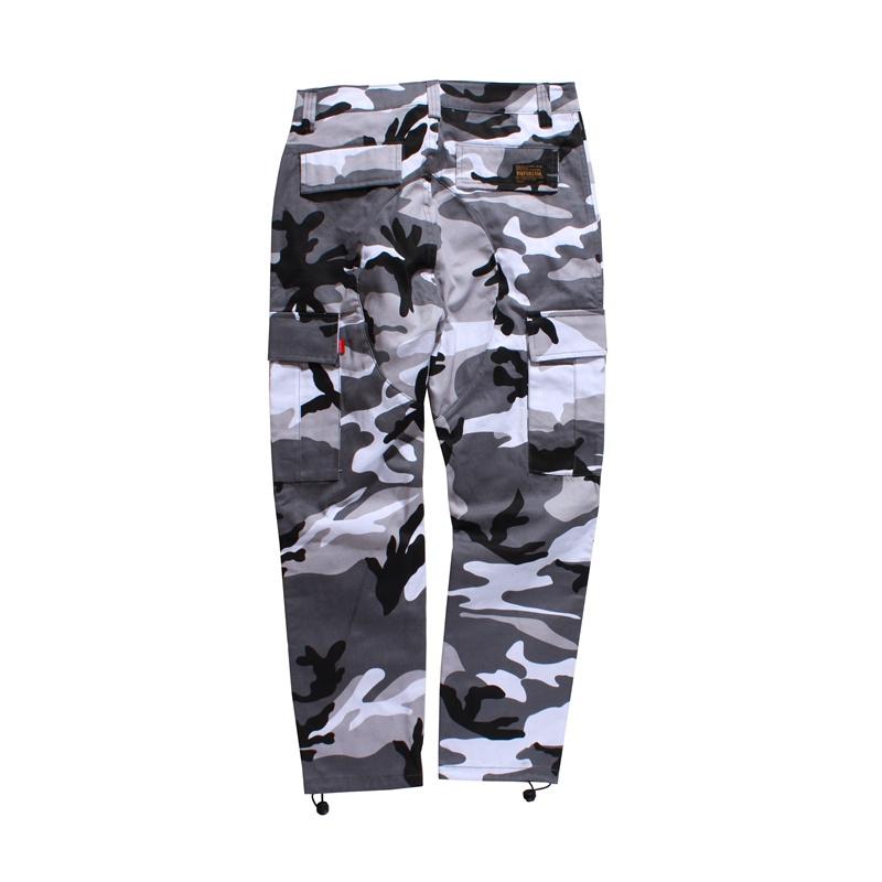 HTB14peGRFXXXXa9XFXXq6xXFXXXE - FREE SHIPPING Women Camouflage Pants JKP040