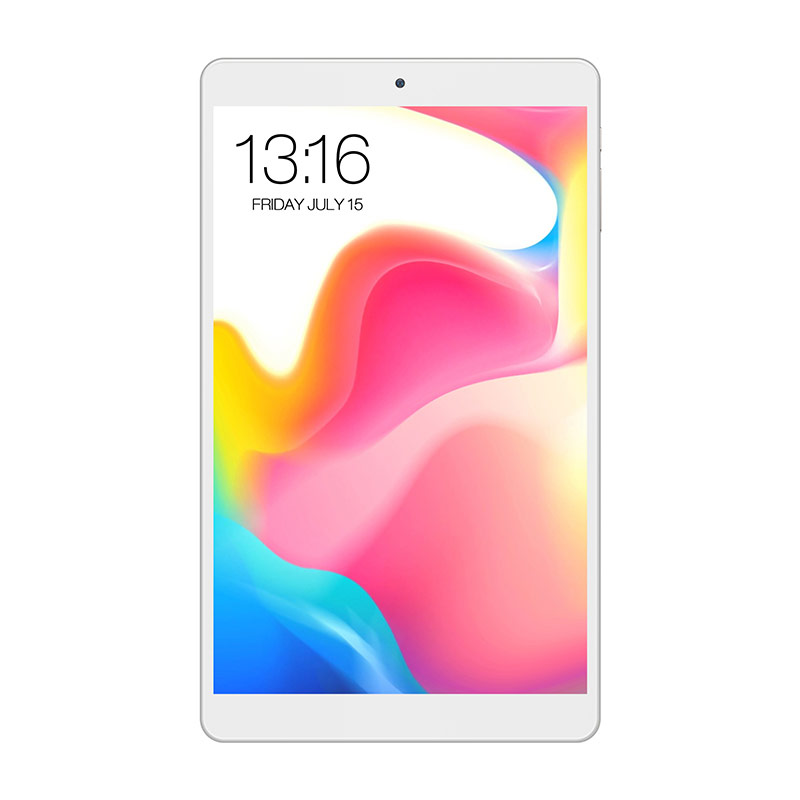 "Teclast P80 Pro Android 7.0 MTK8163 Quad Core 1.3GHz 2GB RAM 32GB ROM Dual WiFi GPS HDMI Dual Cameras 8.0"" 1920*1200 Tablet PC"