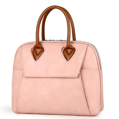 2019 fashion Laptop Bag 13.3 14 15 15.6 Inch Notebook Bag For Macbook Air Pro 11 13 15  Dell Asus HP Acer Laptop Case Waterproof Karachi
