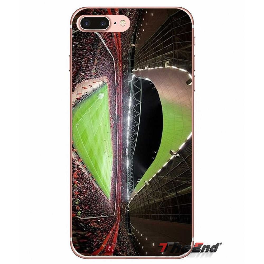 top 10 arsenal iphone 6s ideas and get free shipping - k1jfee65