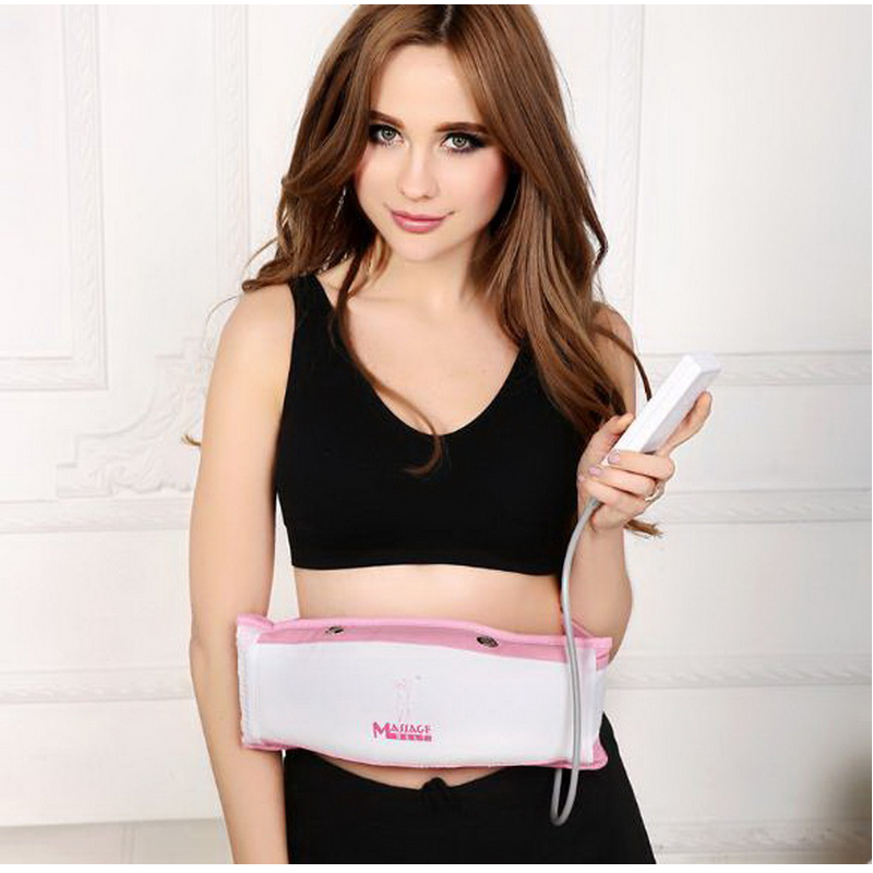 230809/Squeeze fat machine fat burning slimming belt to lose weight by belly massage leg lazy slimmer slimming equipment 2015 time limited rushed coat jacket fruit tea pure natural fresh dried lotus leaf to lose belly slimming plants oem processing