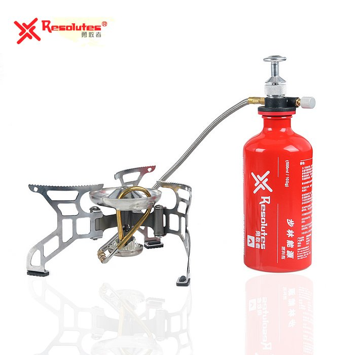 Camping Stove Camping Burner Split-type gas stove X2 lightweight folding 2 burner portable camping stove propane butane gas outdoor stove camping cooker camping cooking equipment