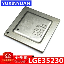 LGE35230 35230 BGA de Garantía de Calidad 1 Uds Hd chip de TV LCD 100% 5 uds/lote