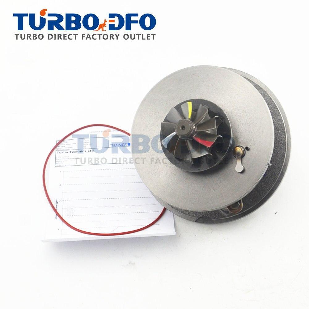 コア 765155 タービンカートリッジ交換 765156 ターボ chra メルセデスビアノ/ヴィト 3.0 CDI/120 CDI 150 Kw 204HP OM642 · デ · ラ · - TurboDFO Store