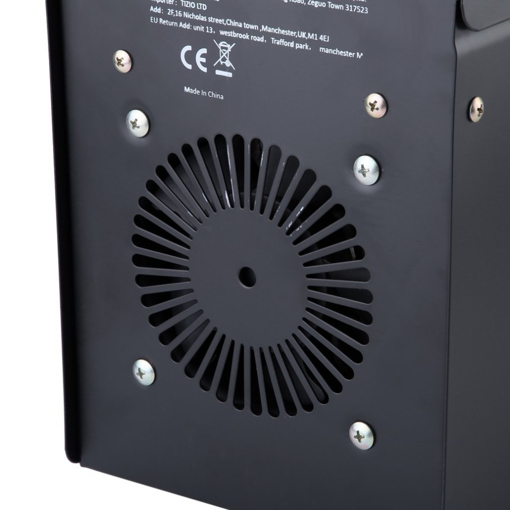 ZM1607900-D-75-1