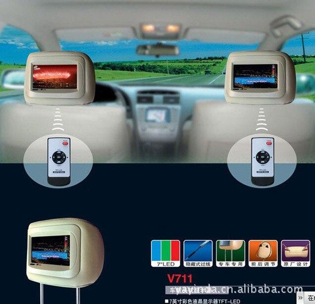 IR Infrared Wireless headphone Stereo Foldable Car Headset Earphone Indoor Outdoor Music Headphones TV headphone 2 headphones 20