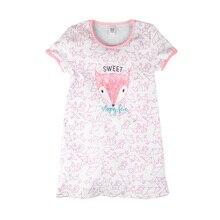 Ночная сорочка для девочек BOSSA NOVA 358о-371