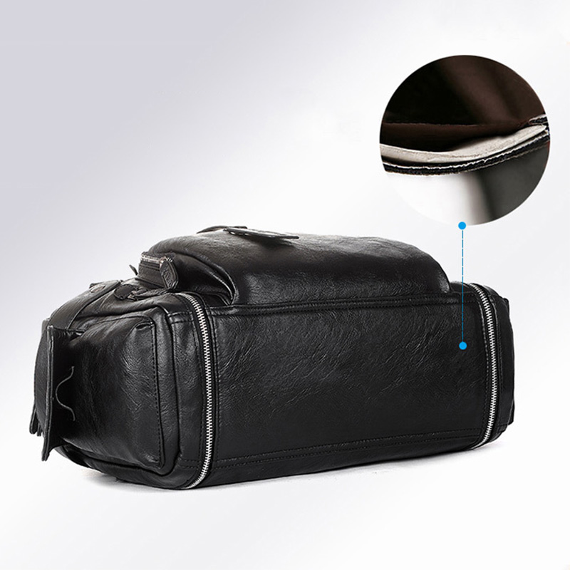 Gdsy Underwater Funny Dolphins Water Repellent Laptop Bag Handbag Laptop Business Casual Or School