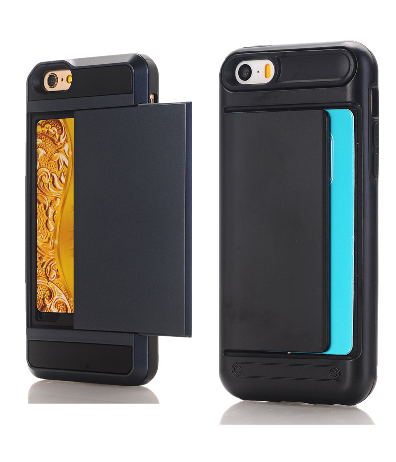 Diplomatic For Iphone 5 Iphone6 5s Se 7 8 7plus 8plus Telefone Capinha I Phone 6s Wallet Bags Ipone 6 Case Ipone 7 Case Ihpone 7 Fundas
