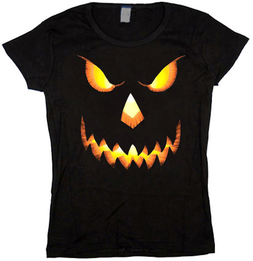 halloween tee shirts - Halloween Shirts For Ladies