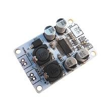 TPA3110 PBTL Mono Digital Amplifier Board 30W, Module,