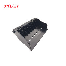 Dyoloey Qy6  000 Printhead For Canon Ip4300 Ip5200 Ip5200r Mp600