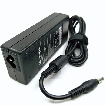 90W For Toshiba  laptop charger Satellite A300 A200 C850 C850D L850 L750 L650 L500 for Toshiba power adapter 19V 4.74A