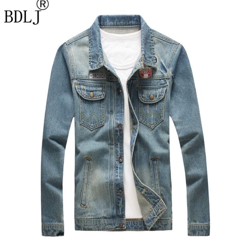 Popular No Sleeve Jean Jacket for Men-Buy Cheap No Sleeve Jean ...