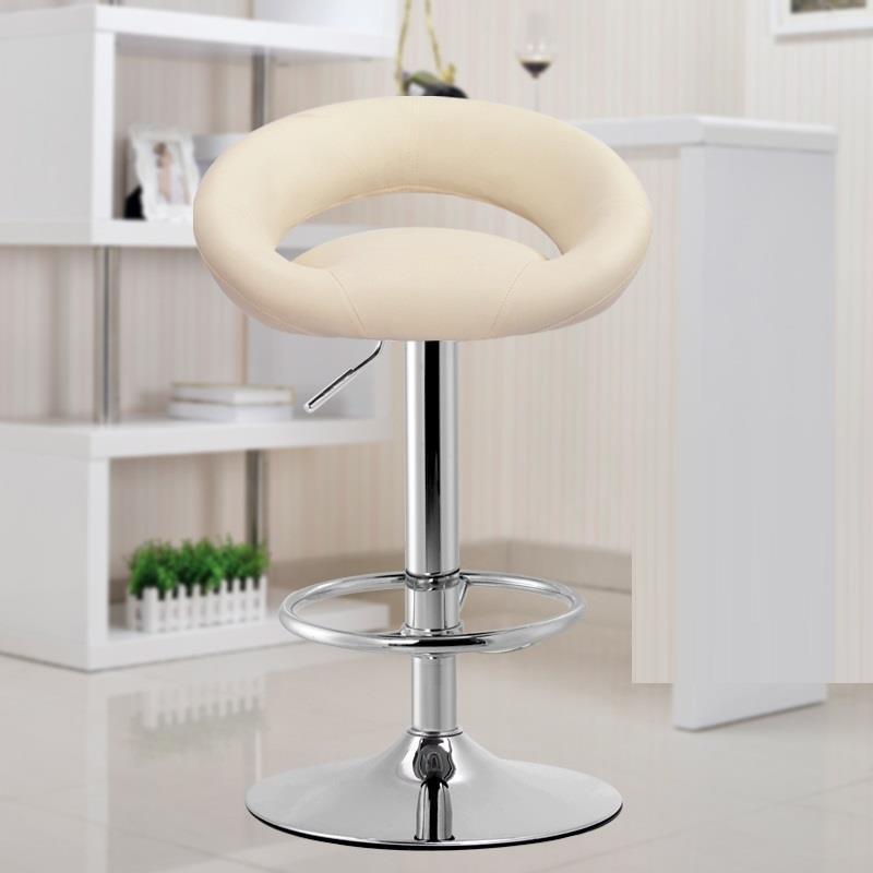 Ikayaa Sgabello Para Barra Stuhl Stoel Sandalyesi Fauteuil Sedie Taburete Stoelen Hokery Cadeira Silla Stool Modern Bar Chair