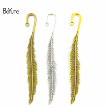 Online best ther Bookmark Diy Jewelry Accessories at cheap price for short period