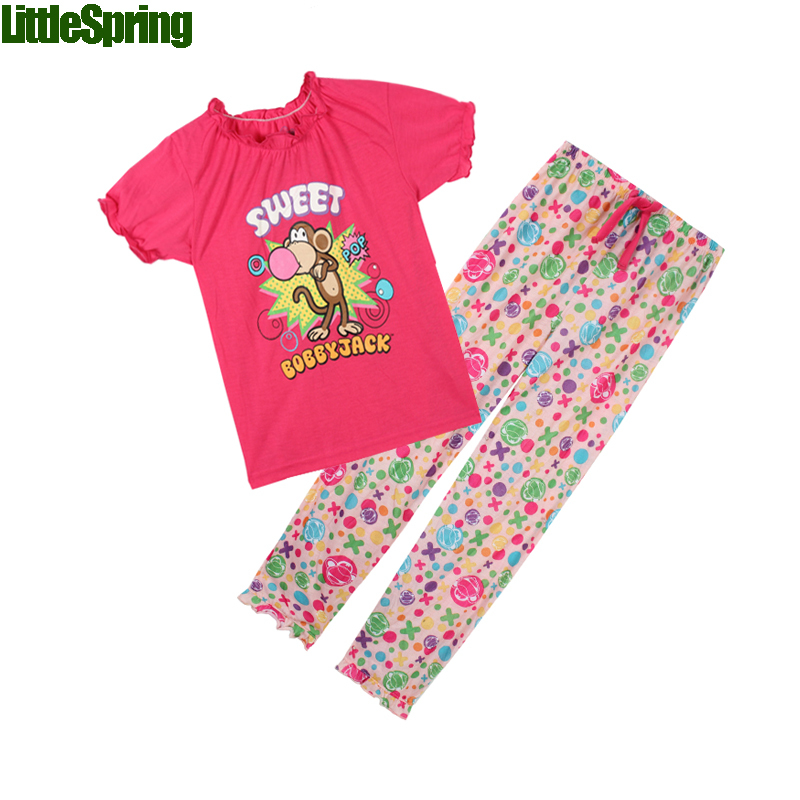 Monkey Pjs Kids Promotion-Shop for Promotional Monkey Pjs Kids on ...