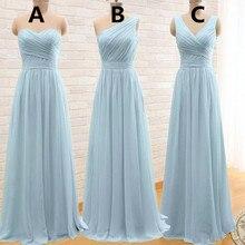 Designer Gowns Elegant Long font b Evening b font font b Dresses b font 2016 Vestidos