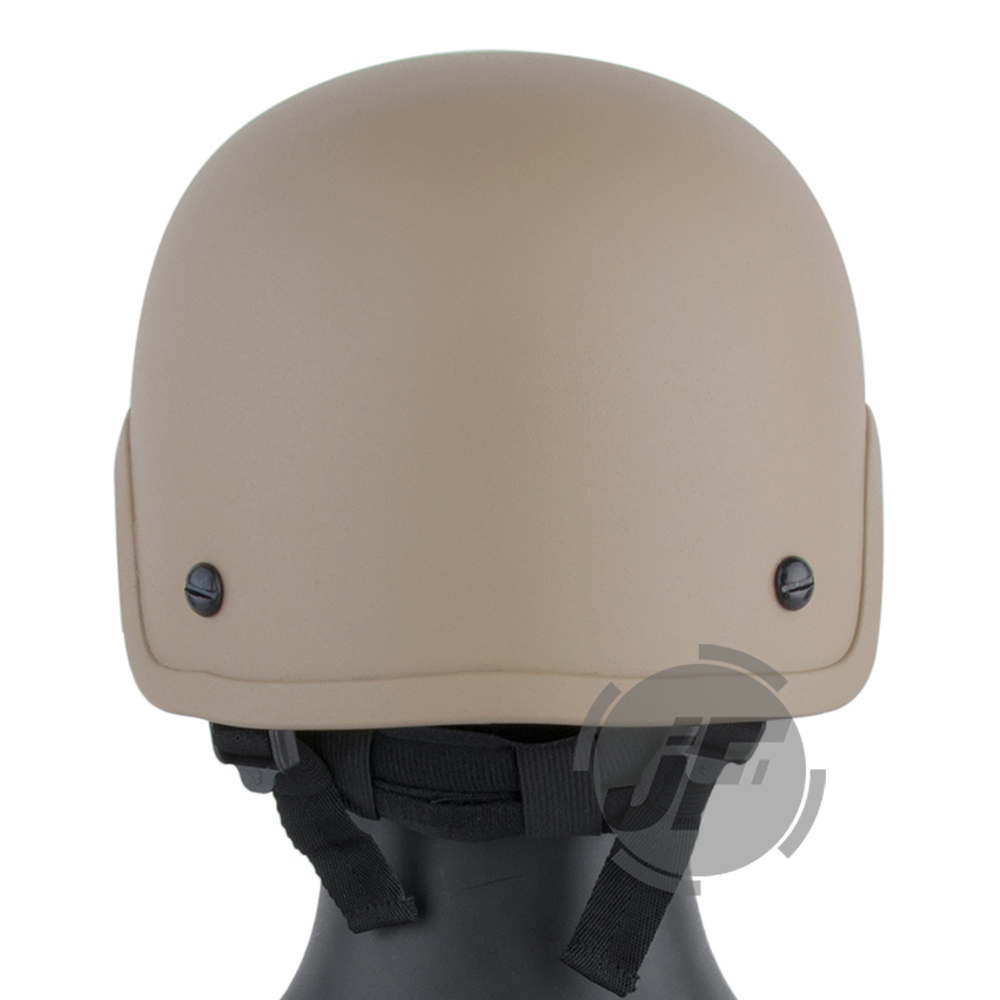 Emerson戦術ach arc mich 2001 TC 2001ヘルメットemersongearエアガンペイントボール狩猟戦闘ヘルメット頭部保護abs  グループ上の スポーツ & エンターテイメント からの ヘルメット の中 3