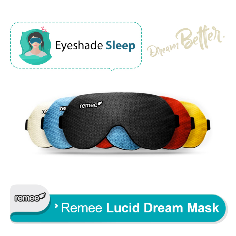 Insightful Reviews for reme mask and get free shipping - 6jnhll79