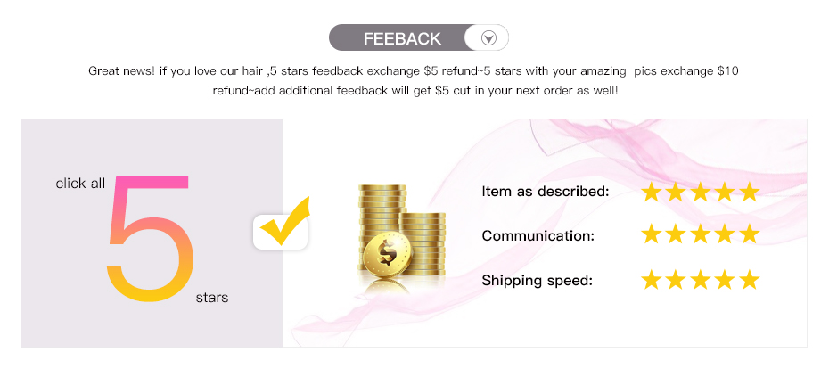 HTB14poXjsnI8KJjSspeq6AwIpXa1 Facebeauty Brazilian Human Hair 2 Tone Dark Roots Ombre Blonde Hair 3 Bundles With Lace Closure 1B/613 Body Wave Color Hair Weft