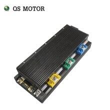 APT96600 600A контроллер синусоидальных колебаний для in-wheel hub motor