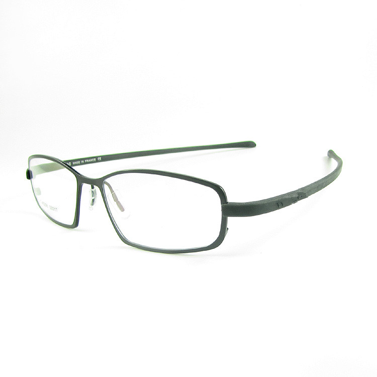 26ae6b4d1c Detail Feedback Questions about TH40206 Eye Men Glasses Frame ...