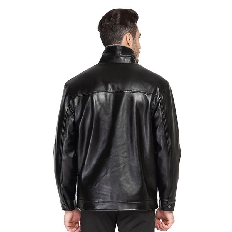 mens leather jacket 26
