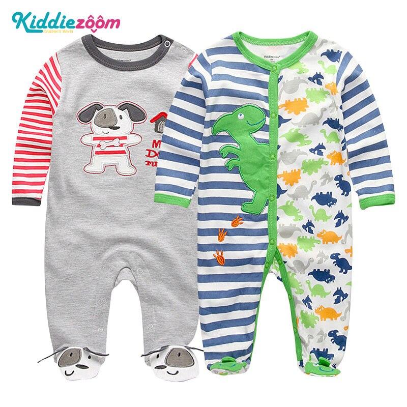 955b2b2d4 Detail Feedback Questions about Toddler Newborn Baby Boys Girls ...