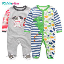 4c9d162818b84 6 9 Months Baby Clothing Promotion-Shop for Promotional 6 9 Months ...