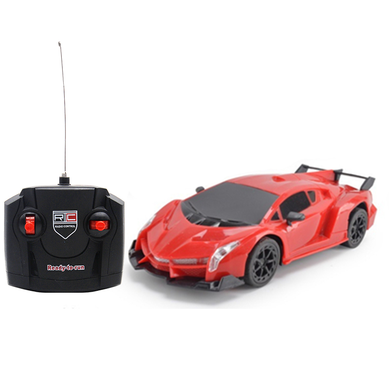 RC Car Radio-controlled cars Machines on the control panel machine on the remote control car radio machine toys for boys radio-controlled car