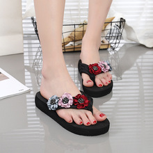 5bd6a6588c Buy flower diy summer and get free shipping on AliExpress.com