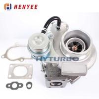 Hx25 hx25w turbo 4047259 4041367 para o motor 4bta cummins diesel turbocompressor