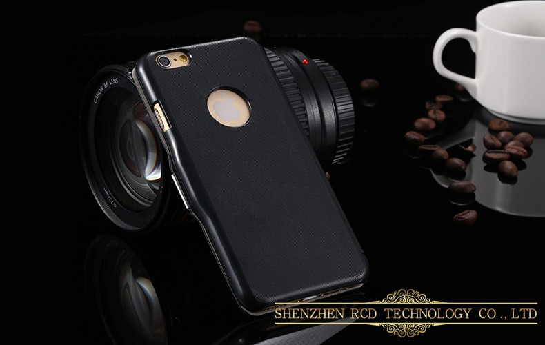 leather case for iphone 608