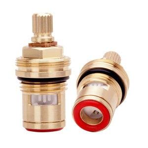 0.5KJ-YD227 copper quick openi