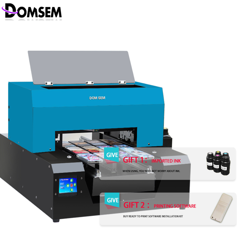 best top resetter printer canon brands and get free shipping